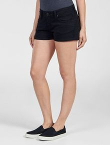 SHORTS-CALVIN-KLEIN-JEANS-COORDENADO-POWER-STRETCH-PRETO