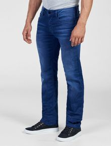 CALCA-JEANS-CALVIN-KLEIN-JEANS-FIVE-POCKETS-STRAIGHT-AZUL-MEDIO