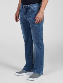 CALCA-JEANS-RELAXED-STRAIGHT-CALVIN-KLEIN-JEANS-FIVE-POCKET-MARINHO