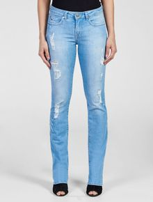 CALCA-JEANS-CALVIN-KLEIN-JEANS-FIVE-POCKETS-SKINNY-HIGH-AZUL-CLARO