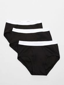 KIT-CUECA-CALVIN-KLEIN-UNDERWEAR-BLACK