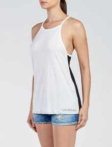 BLUSA-CALVIN-KLEIN-JEANS-HOT-FIX-OFF-WHITE