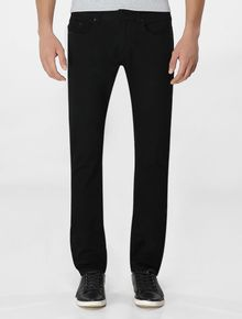 CALCA-CALVIN-KLEIN-JEANS-COORDENADO-POWER-STRETCH-PRETO