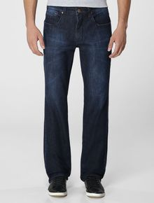CALCA-CALVIN-KLEIN-JEANS-RELAXED-STRAIGHT-FIVE-POCKETS-MARINHO