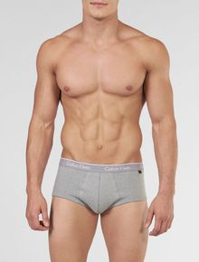 KIT-2-CUECAS-CALVIN-KLEIN-UNDERWEAR-BRIEF-CINZA