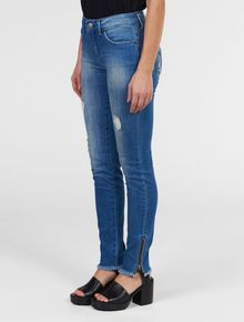 CALCA-CALVIN-KLEIN-JEANS-FIVE-SUPER-SKINNY-HIGH-MEDIO