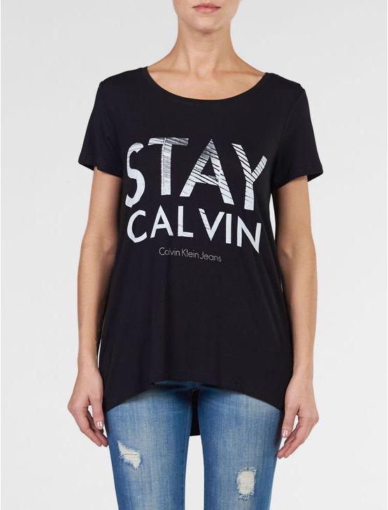 BLUSA-CALVIN-KLEIN-JEANS-STAY-CALVIN-PRETO