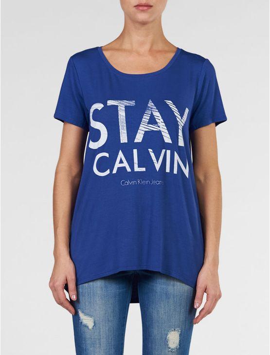 BLUSA-CALVIN-KLEIN-JEANS-STAY-CALVIN-AZUL-ROYAL