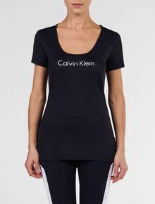 BLUSA-CALVIN-KLEIN-SWIMWEAR-LOGO-REFLETIVO-PRETO