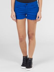 SHORTS-COLOR-CALVIN-KLEIN-JEANS-FIVE-POCKETS-AZUL-ROYAL
