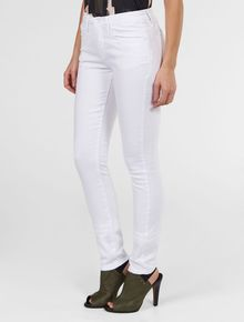 CALCA-CALVIN-KLEIN-JEANS-JEGGING-COORDENADO-POWER-STRETCH-BRANCO