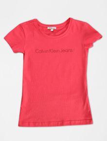 BLUSA-INFANTIL-CALVIN-KLEIN-JEANS-LOGO-RELEVO-FRONTAL-ROSA-MEDIO