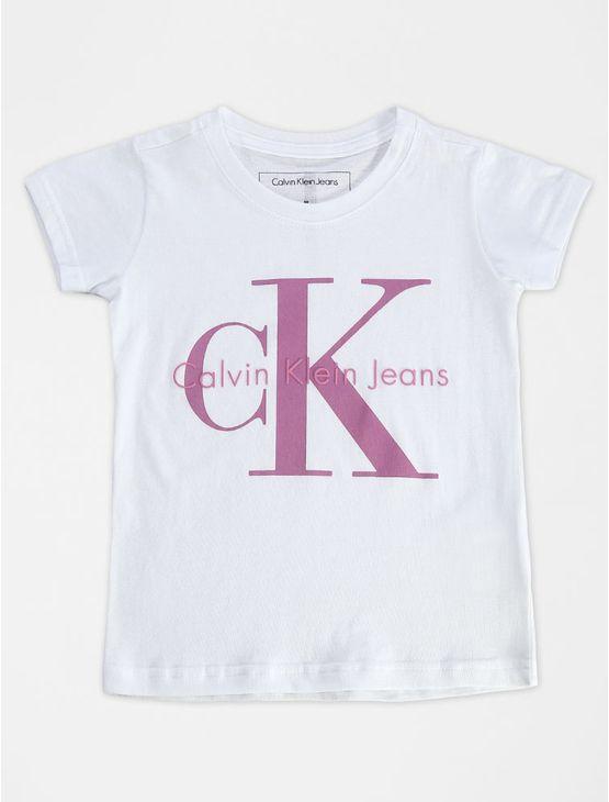 BLUSA-INFANTIL-CALVIN-KLEIN-JEANS-COM-LOGO-ICONIC-UVA-CLARO