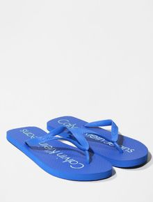 CHINELO-CALVIN-KLEIN-JEANS-LOGO-DEGRADE-AZUL-ROYAL