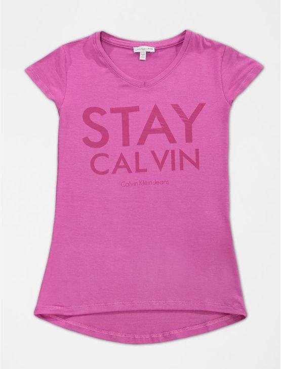 BLUSA-INFANTIL-CALVIN-KLEIN-JEANS-STAY-CALVIN-UVA-CLARO