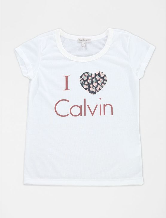 BLUSA-INFANTIL-CALVIN-KLEIN-JEANS-I-LOVE-CALVIN-OFF-WHITE
