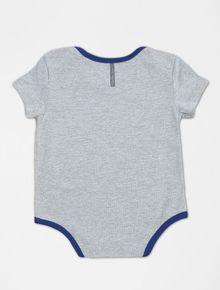 BODY-INFANTIL-CALVIN-KLEIN-JEANS-CITIES-MESCLA