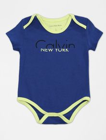 BODY-INFANTIL-CALVIN-KLEIN-JEANS-CITIES-AZUL-ROYAL