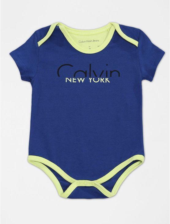 BODY-INFANTIL-CALVIN-KLEIN-JEANS-CITIES-AZUL-ROYAL
