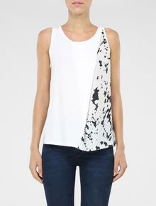 BLUSA-CALVIN-KLEIN-ESTAMPA-BLACK-INK-OFF-WHITE