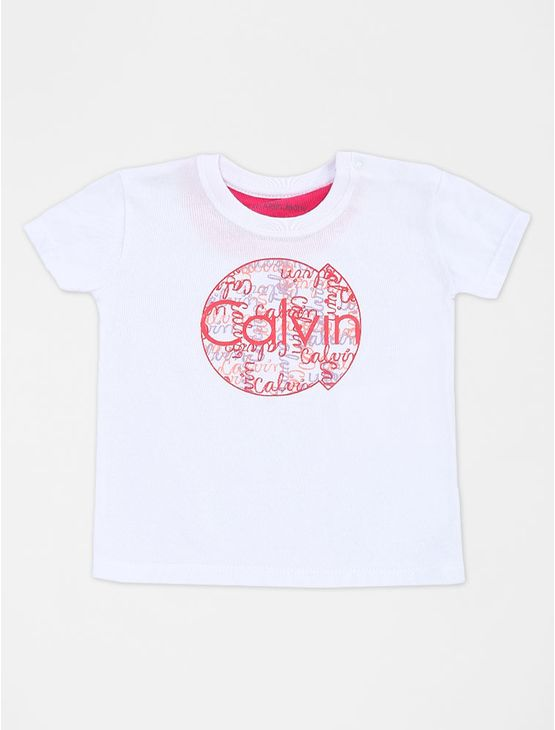 BLUSA-INFANTIL-CALVIN-KLEIN-JEANS-LOGO-CALVINS-BRANCO
