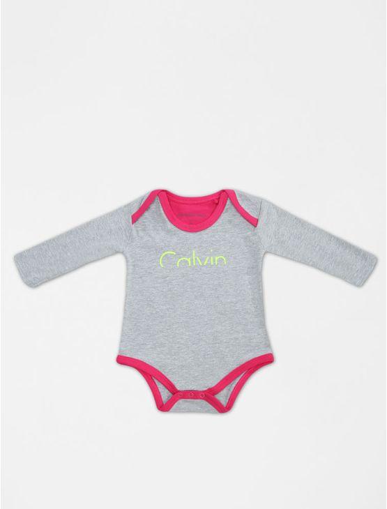 BODY-INFANTIL-CALVIN-KLEIN-JEANS-LOGO-MESCLA