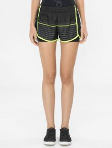 SHORTS-CALVIN-KLEIN-ATHLETIC-RECORTES-E-VIVO-PRETO