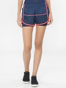 SHORTS-CALVIN-KLEIN-ATHLETIC-RECORTES-E-VIVO-MARINHO