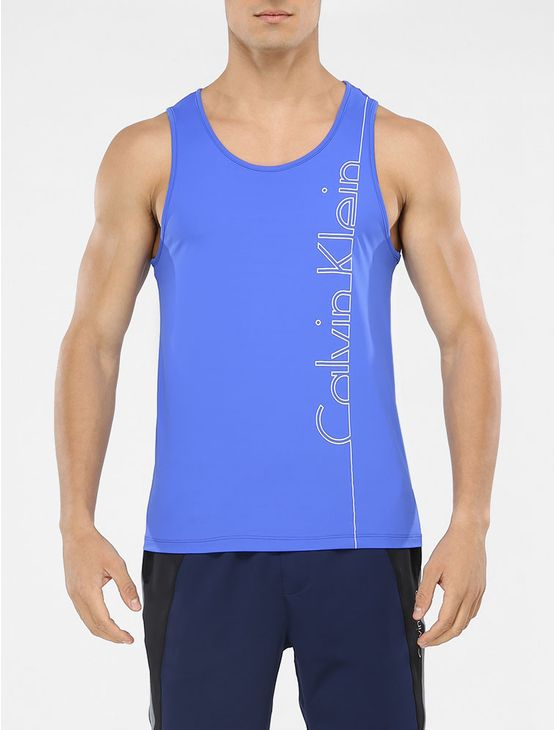 REGATA-CALVIN-KLEIN-ATHLETIC-ESTAMPA-FRONTAL-AZUL-ROYAL