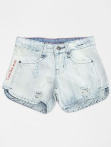 SHORTS-INFANTIL-CALVIN-KLEIN-JEANS-SLOUCHY-SKINNY-AZUL-CLARO
