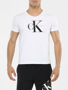 CAMISETA-DE-COTTON-CALVIN-KLEIN-UNDERWEAR-RETRO-BRANCO