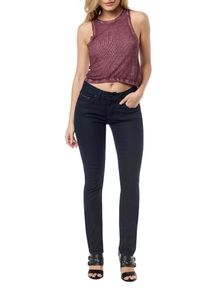 CALCA-CALVIN-KLEIN-JEANS-FIVE-POCKETS-SP-SKINNY-HIGH-BLUE-BLACK