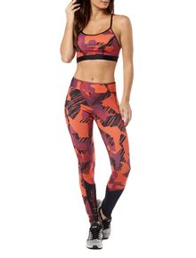CALCA-ATHLETIC-LEGGING-CALVIN-KLEIN-SWIMWEAR-BROKEN-CAMOUF-PAPRICA