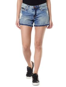 SHORTS-CALVIN-KLEIN-JEANS-FIVE-POCKETS-AZUL-CLARO
