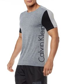 CAMISETA-ATHLETIC-CALVIN-KLEIN-SWIMWEAR-RECORTE-TELADO-MESCLA