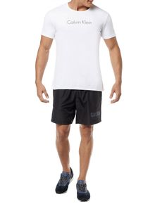 CAMISETA-ATHLETIC-CALVIN-KLEIN-SWIMWEAR-LOGO-INSTITUCIONAL-BRANCO