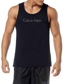REGATA-ATHLETIC-CALVIN-KLEIN-SWIMWEAR-INSTITUCIONAL-PRETO