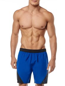 BERMUDA-ATHLETIC-CALVIN-KLEIN-SWIMWEAR-ESTAMPA-LATERAL-AZUL-ROYAL