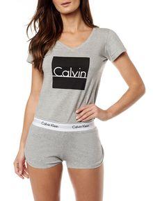 CALCINHA-SHORT-CALVIN-KLEIN-UNDERWEAR-MODERN-COTTON-MESCLA