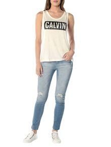 BLUSA-CALVIN-KLEIN-JEANS-COM-TELINHA-E-QUADRADO-CALVIN-OFF-WHITE