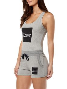 SHORT-VISCO-CALVIN-KLEIN-UNDERWEAR-LOUNGE-MESCLA