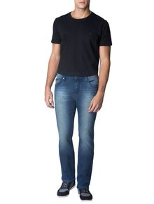 CALCA-CALVIN-KLEIN-JEANS-FIVE-POCKETS-STRAIGHT-AZUL-MEDIO