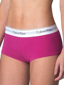 CALCINHA-SHORT-CALVIN-KLEIN-UNDERWEAR-PINK-DESIRE
