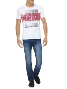 CAMISETA-CKJ-ESTAMPA-FRONTAL-E-LOGO-BRANCO