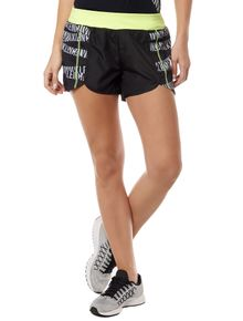 SHORTS-ATHLETIC-CALVIN-KLEIN-SWIMWEAR-RECORTES-E-VIVO-PRETO