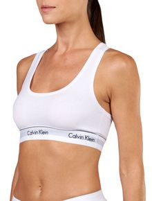 TOP-NADADOR-CALVIN-KLEIN-UNDERWEAR-MODERN-COTTON-BRANCO