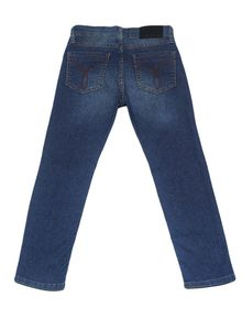 CALCA-JEANS-FIVE-POCKETS-AZUL-MEDIO