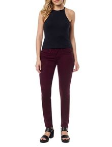 CALCA-JEGGING-CALVIN-KLEIN-JEANS-COORDENADO-POWER-STRETCH-AMEIXA