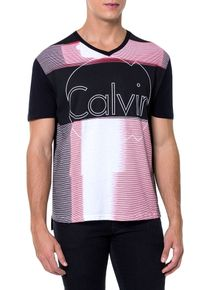 CAMISETA-CKJ-ESTAMPA-FRONTAL-PRETO