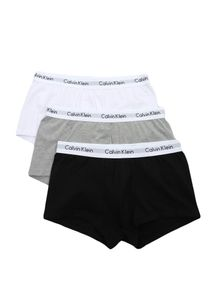KIT-3-CUECAS-CALVIN-KLEIN-UNDERWEAR-LOW-RISE-TRUNK-MULTI